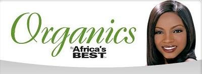 africa-best-organics-logo.jpg