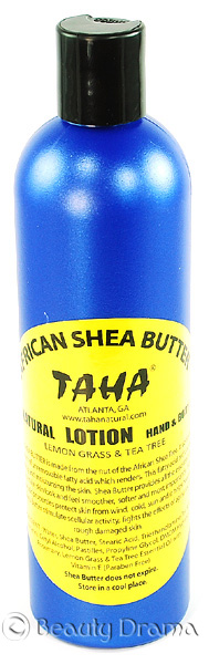 african-shea-butter-taha-lotion-lemon-grass-tea-tree-12-oz.jpg