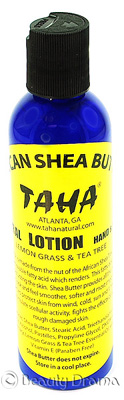 african-shea-butter-taha-lotion-lemon-grass-tea-tree-4-oz.jpg
