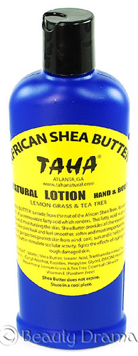 african-shea-butter-taha-lotion-lemon-grass-tea-tree.jpg