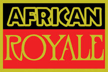 africanroyale.jpg