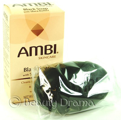 ambi-black-soap-1.jpg