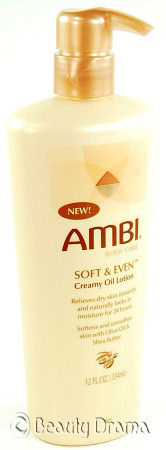 ambi-creamy-oil-lotion.jpg