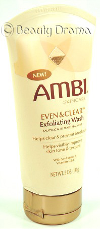 ambi-exfoliating-wash.jpg