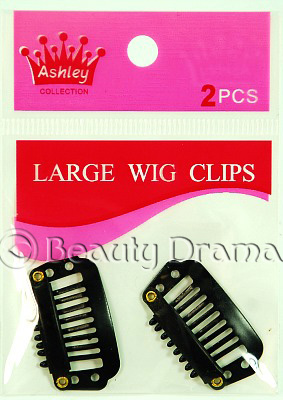 ashley-large-wig-clips-black.jpg