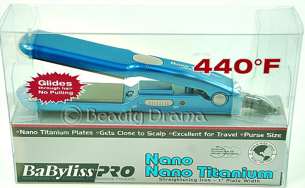 babyliss-1-mini-flat-iron.jpg