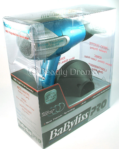 babyliss-nano-blow-dryer-with-diffuser-1.jpg
