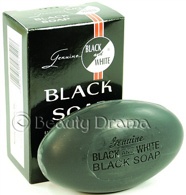 black-and-white-black-soap-1.jpg