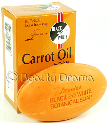 black-and-white-carrot-soap-1.jpg