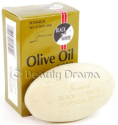 black-and-white-olive-oil-soap-1.jpg