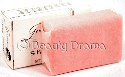 black-and-white-skin-soap-1.jpg
