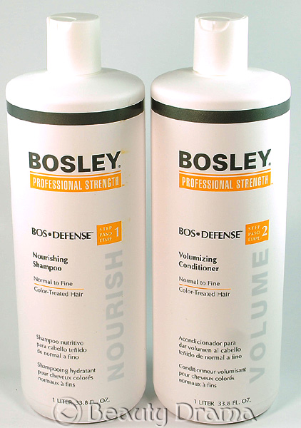 bosley-defense-color-treated-hair-liter-duo-1.jpg