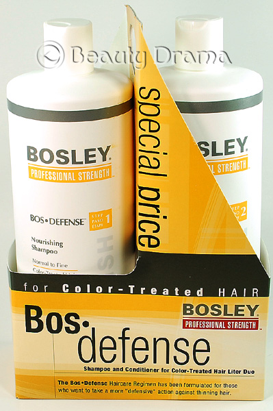 bosley-defense-color-treated-hair-liter-duo.jpg