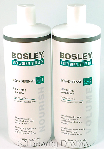 bosley-defense-non-color-treated-liter-duo-1.jpg