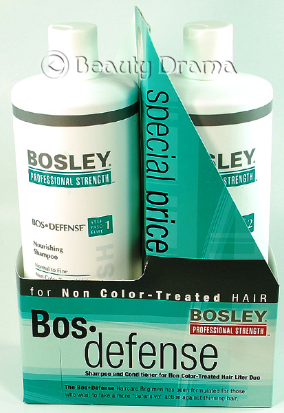 bosley-defense-non-color-treated-liter-duo.jpg