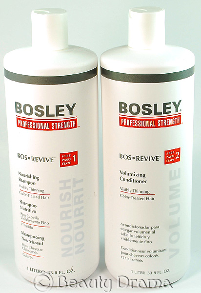 bosley-revive-color-treated-liter-duo-1.jpg