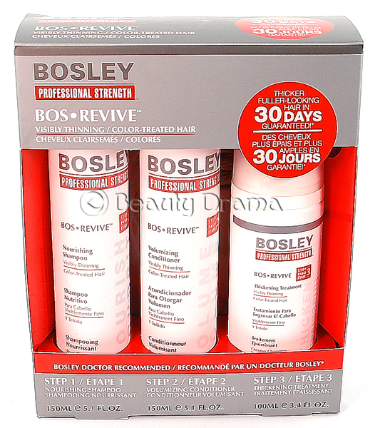 bosley-revive-color-treated-starter-kit.jpg