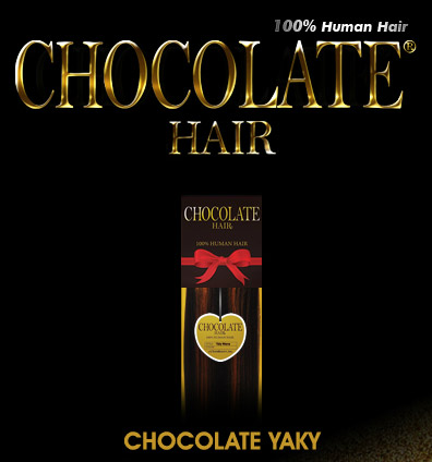 Chocolate hair weave prices in ghana hair weave chocolate hair weave prices in ghana 80 pmusecretfo Images