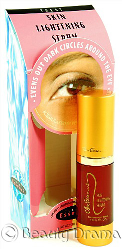 clear-essence-serum-1.jpg