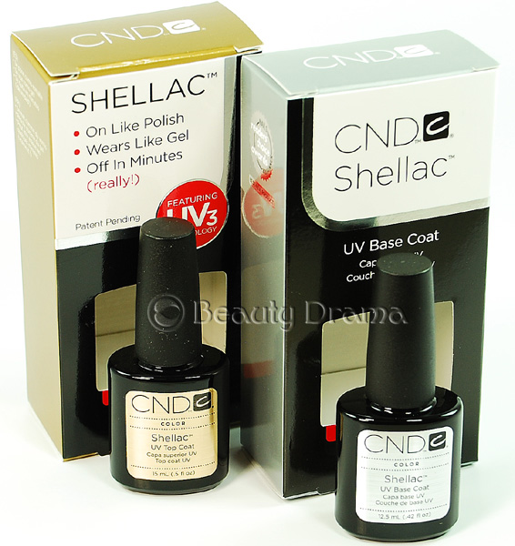 cnd-top-coat-base-coat-large-combo-1.jpg