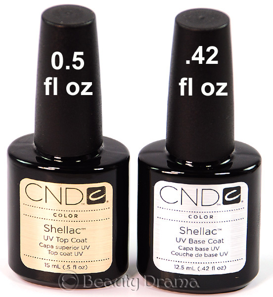 cnd-top-coat-base-coat-large-combo-3.jpg