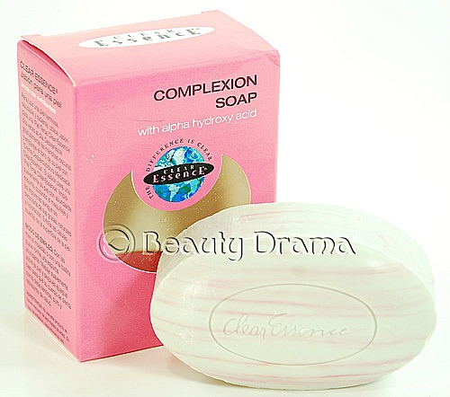 complexion-soap-alpha-acid.jpg