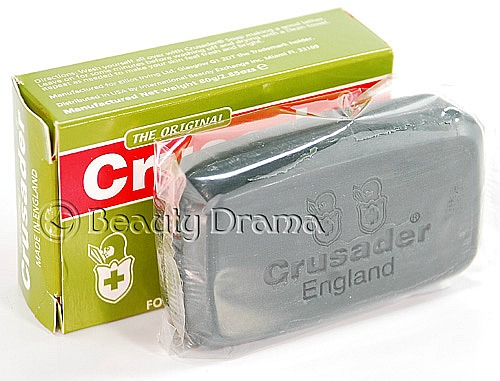 crusader-soap-1.jpg