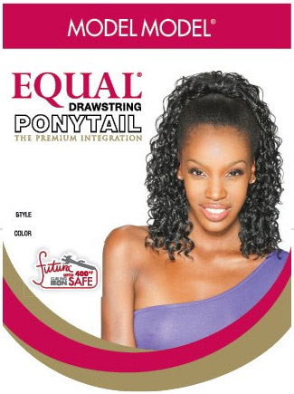 equalponytailpackage.jpg