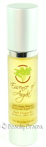 essence-of-argan-1.7-oz.jpg
