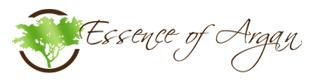 essence-of-argan-logo.jpg
