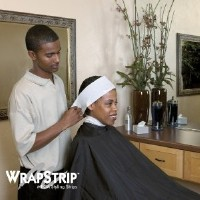 graham-wrap-strips-demo.jpg