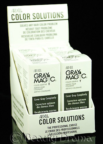 gray-magic-bulk-box-1.jpg