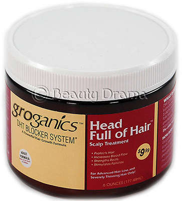 groganics-head-full-of-hair-3.jpg
