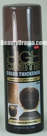 high-beams-color-thickener-14-medium-brown.jpg