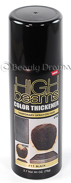 high-beams-color-thickener-black.jpg