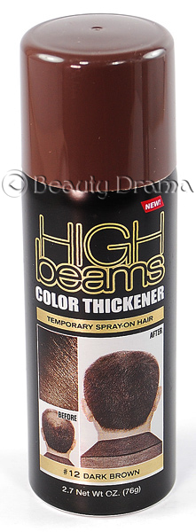 high-beams-color-thickener-dark-brown.jpg