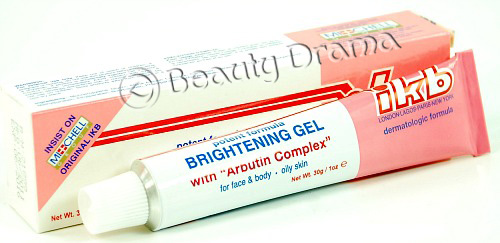 ikb-brightening-gel-2.jpg