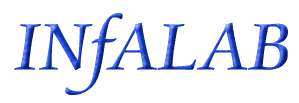 infalab-logo.png