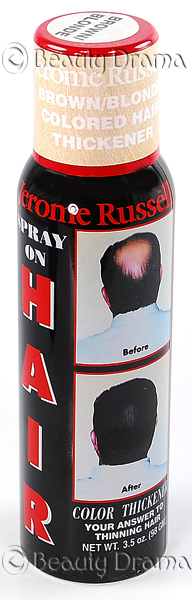 jerome-russell-spray-on-hair-thickener-light-brown-blonde.jpg