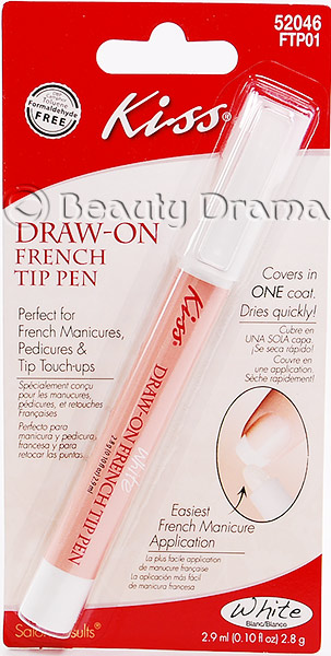 kiss-draw-on-french-tip-pen.jpg
