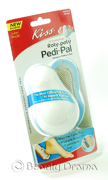 kiss-roly-poly-pedi-pal.jpg