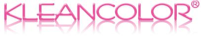 http://www.beautydrama.com/product_images/uploaded_images/kleancolor-logo.jpg