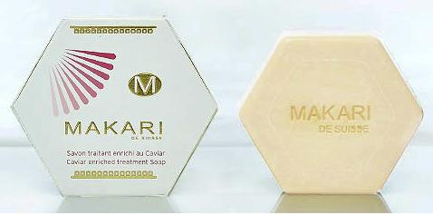 makari-caviar-soap-with-box.jpg