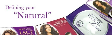 modelmodel-lace-wig-banner.jpg
