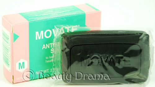 movate-antiseptic-soap-1.jpg