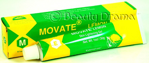 movate-lemon-gel-cream-1.jpg