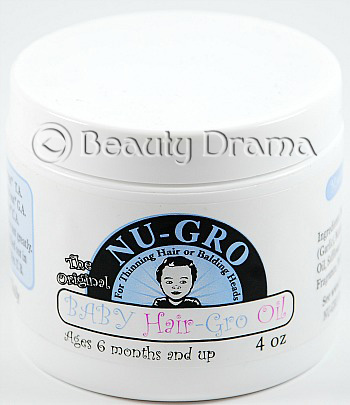 nu-gro-baby-hair-gro-oil.jpg