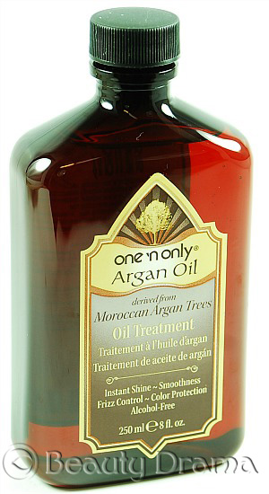 one-n-only-argan-oil-8-oz.jpg