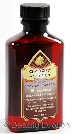 one-n-only-argan-oil-treatment.jpg