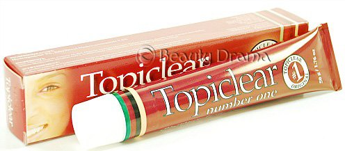 topiclear-original-cream-1.jpg